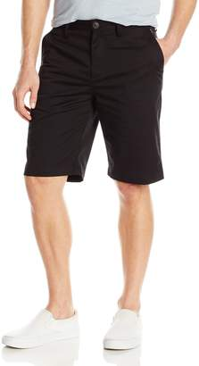 Billabong Men's Classic Chino Walkshort