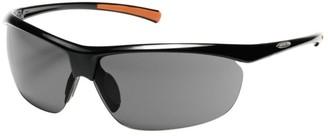 57e179a39d L.L. Bean L.L.Bean Suncloud Zephyr Polarized Sunglasses