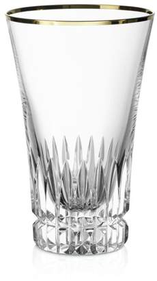 Villeroy & Boch Grand Royal Gold Highball - 100% Exclusive