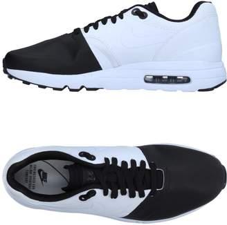 Nike Low-tops & sneakers - Item 11338603BA