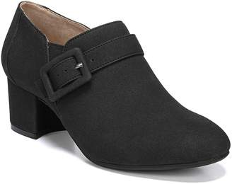 LifeStride Tilda Women's Ankle Boots