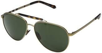Burberry 0BE3097 Fashion Sunglasses