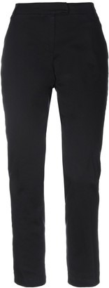 Henry Cotton's Casual pants - Item 13251719TG
