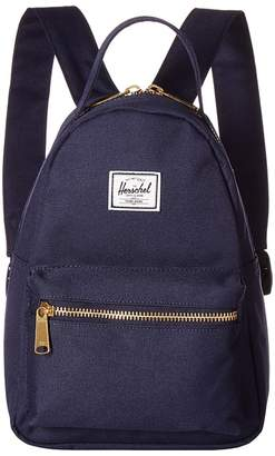 Herschel Nova Mini Backpack Bags
