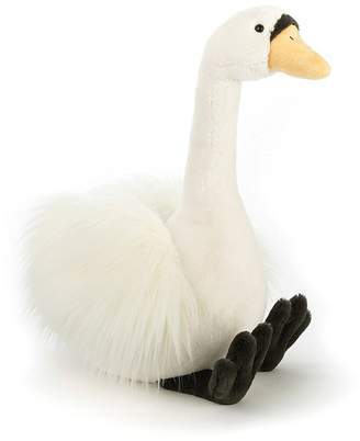 Jellycat Solange Swan - Medium