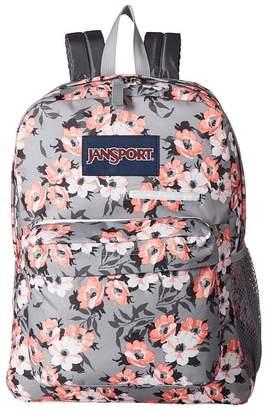 JanSport Digibreak Backpack Bags
