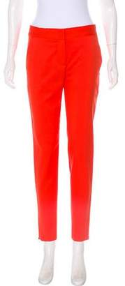 Stella McCartney Mid-Rise Skinny Pants w/ Tags