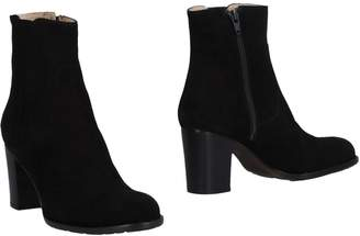 Arfango Ankle boots