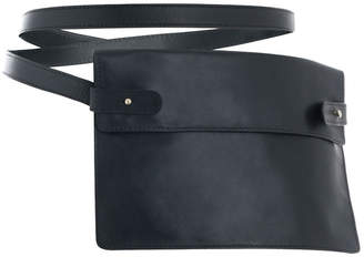 Pocket Belt Bag