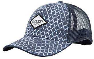 Rip Curl USA Trucker Hat