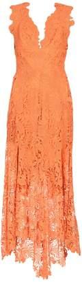 Maria Lucia Hohan Long dresses