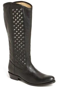 Frye 'Rider' Boot