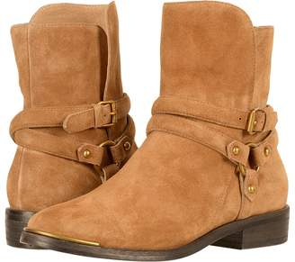 UGG Kelby Women's Boots