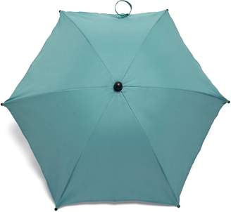Mamas and Papas Essentials Parasol