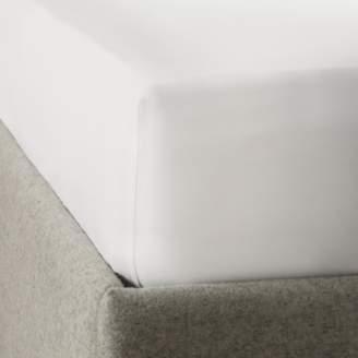 The White Company Pimlico Bed Linen Collection