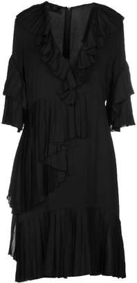 Gucci Short dresses - Item 34746428XX