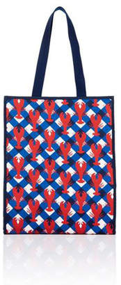 Toss WH Hostess Lobster Shack Tote