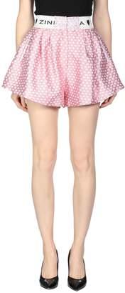 Natasha Zinko Shorts