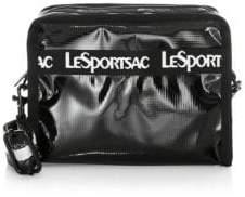 Le Sport Sac Gabrielle Box Crossbody