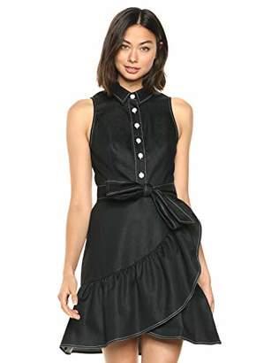 Shoshanna Women's Mallory Dress
