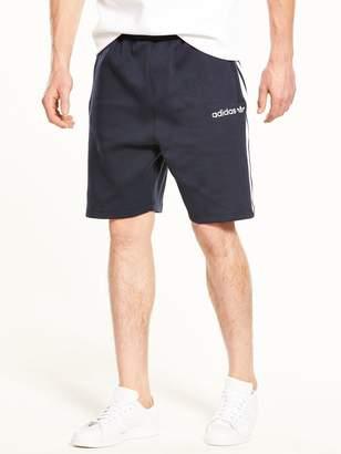 adidas Osaka Shorts - Navy