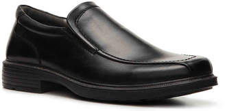 Deer Stags Greenpoint Slip-On - Men's