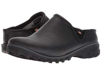 Bogs Sauvie Clog Solid