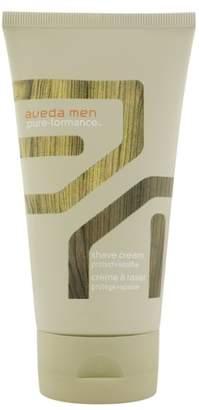 Aveda Men pure-formance(TM) Shave Cream