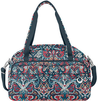 Travelon Anti-Theft Duffel Bag