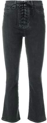 Hudson Bullocks jeans