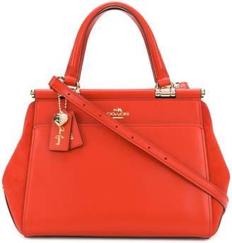 Coach Selena Grace bag