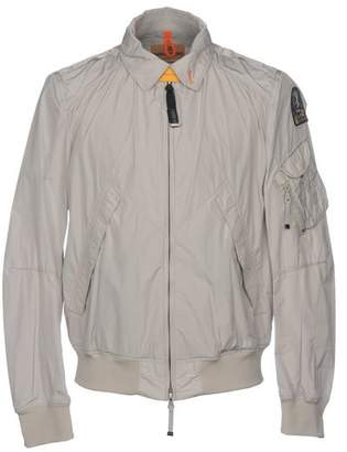 parajumpers jackets for sale