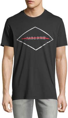 Men's Diamond Logo T-Shirt