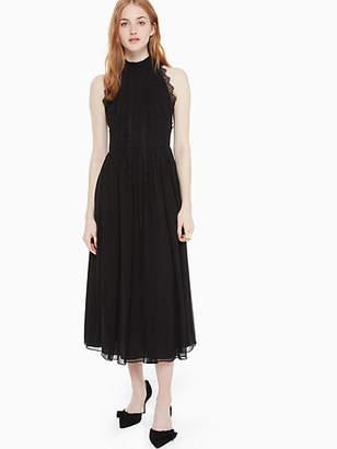 Kate Spade Nadea dress