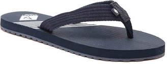 Sperry Calypso Flip Flop - Women's