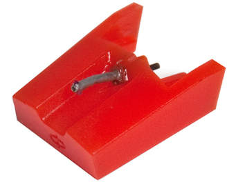 Crosley Replacement Needle