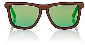 Loewe Women's Bob Sunglasses-Brown