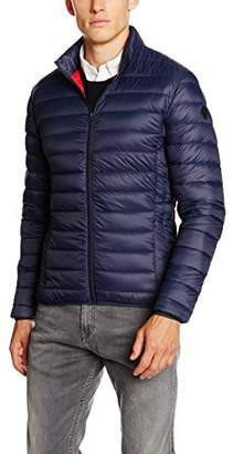 1ee0f924a5b Schott NYC Schott Men s Jacket Not Applicable