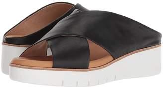 Corso Como CC Brunna Women's Slide Shoes