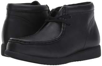 Hush Puppies Kids Bridgeport III Boy's Shoes