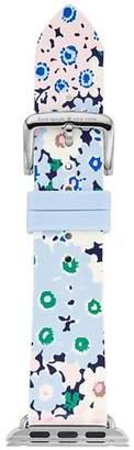 Kate Spade Floral Apple Watch® Strap