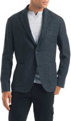 Good Man Brand Slim Fit Soft Sport Coat