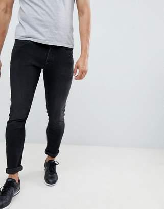 Wrangler Bryson Skinny Jeans