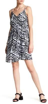 Tart Makena Sleeveless Dress