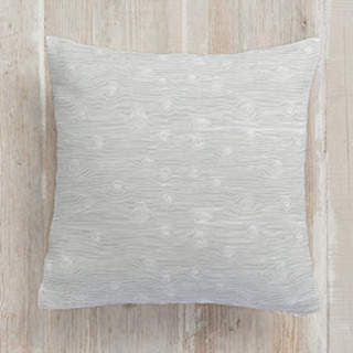 Love Let Loose Self-Launch Square Pillows