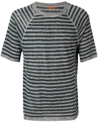 Barena striped T-shirt