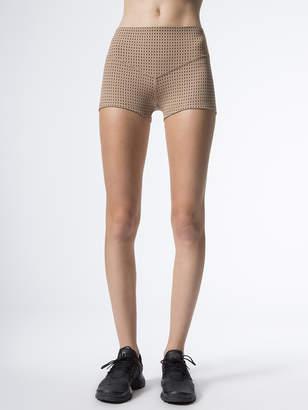 Olympia Short