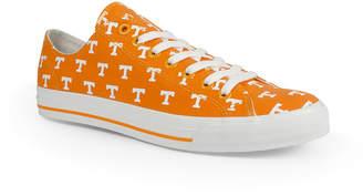 Row One Tennessee Volunteers Victory Sneakers
