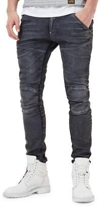 G Star Raw 5620 3D Slim Jeans