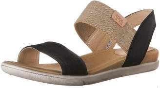 Ecco Shoes Women's Damara Band Sandals